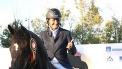 Отказаха български паспорти на бразилски ездачи