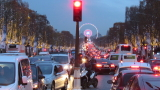 Франция забранява продажбите на дизелови и бензинови коли до 2040 г.