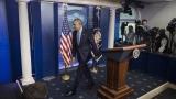 Барак Обама намали присъдите на 330 души