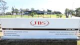 JBS е платила $11 милиона откуп след кибератака
