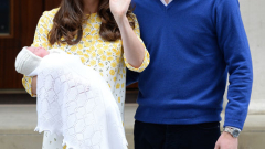 Букмейкърите платиха 1 млн. паунда на отгатналите името на принцесата