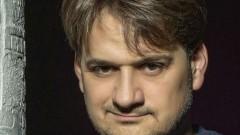 Щерката на Мариан Бачев изтегли късата клечка