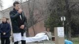 Общинските болници протестираха за час