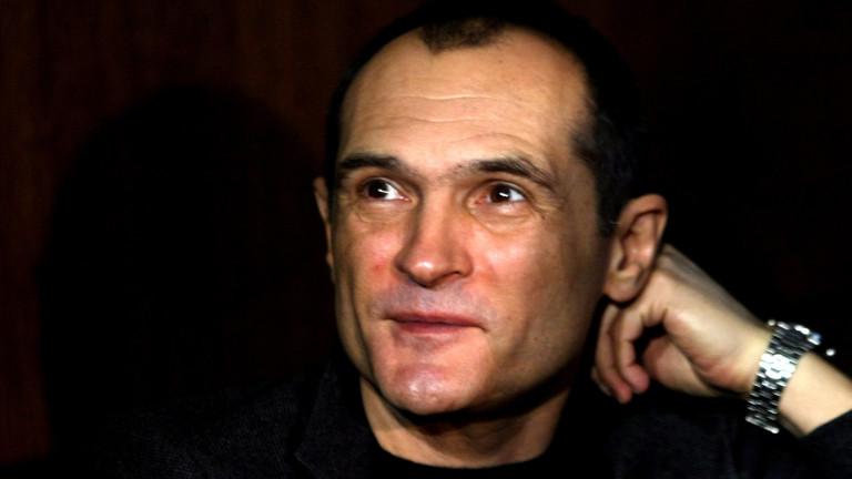 Васил Божков предложи коалиция на Слави Трифонов, той отказа