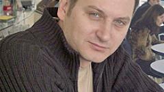 """Нойе Цюрхер """"катапултира"""" Господинов в първа лига на европейските писатели"""