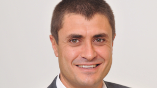 "Иван Иванов става старши директор ""Корпоративни продажби"" в Мтел"