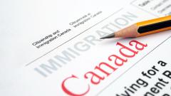 Нелегалните имигранти да бъдат върнати в САЩ, настояват 48% от канадците