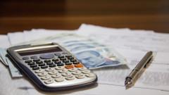 Ръстът на субсидиите за НОИ и за НЗОК създава риск за устойчивостта на бюджета
