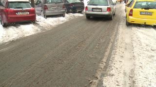 Почистващите фирми във Варна щели да бъдат глобени