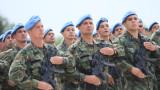 Три години армията ни се изхранва както свари заради спор за обществена поръчка