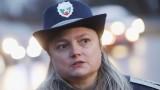 Полицията е съставила над 1000 акта за неправилно пресичане