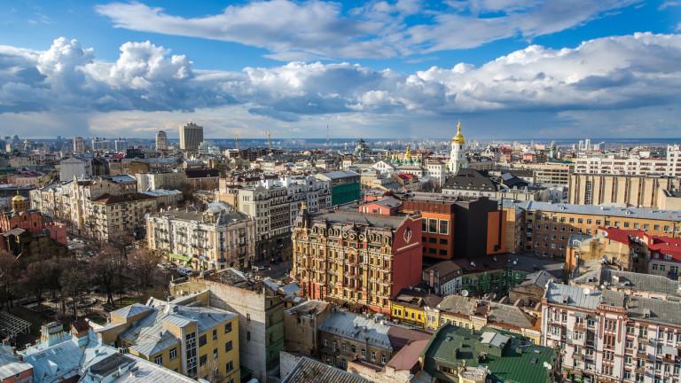 Бившата съветска държава, която се превърна в Дивия Изток на криптовалутите