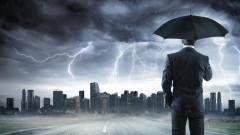 Deutsche Bank прогнозира: Настъпва ера на глобален безпорядък