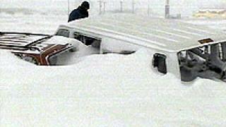 25 млн. лв. за зимното почистване на пътищата