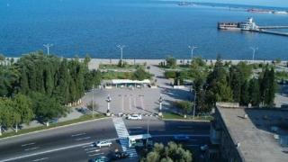 100 опозиционери арестувани в Баку