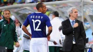 Нант с изненадващ избор за нов старши-треньор на клуба