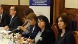 """Посланиците на ЕС разпитват Петкова за АЕЦ """"Белене"""""""