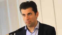 Кирил Петков не е бил само български гражданин, когато става министър