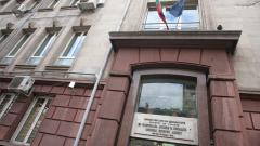 Съдят бизнесмен за укрити над 1 млн. лв. данъци