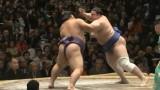 Аоияма с осма победа в Осака