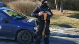 11 задържани при спецакция в Белослав и село Синдел