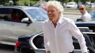 Още един милиардер подкрепи идеята за базов доход