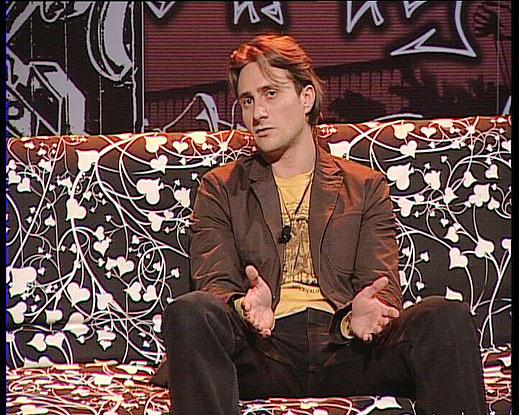 Избират Мистър Свят 2009 България