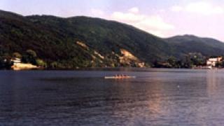 Комисия проверява водоемите край София