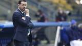 Селекционерът на Северна Ирландия настоява за успех срещу България