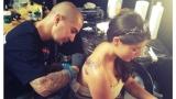 Безплатен грим и прически подгряват старта на експото за татуси