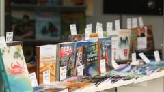 Ще донесе ли по-ниското ДДС по-евтини книги и как се отрази паднемията на пазара