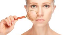 Дерматолози от ВМА преглеждат безплатно за пигментни петна и рак на кожата