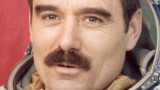 Космонавтът Георги Иванов е добре