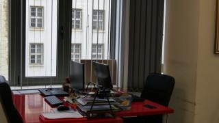 Спецпрокуратурата удари българска пирамида за криптовалута
