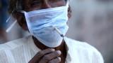 Индия удължава блокадата след хиляди нови случаи от COVID-19