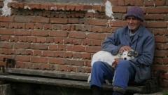 Над 22% от българите - под прага на бедността