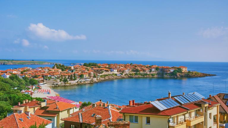 Българите купуват вече повече имоти от руснаците по Черноморието. На какви цени?