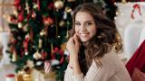 Коронавирусът, Коледа, коледната декорация и колко рано започват празниците тази година