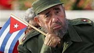 Сестрата на Фидел Кастро призна, че е шпионирала за ЦРУ