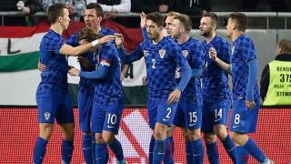 """Хърватия срещу Бразилия на """"Анфийлд"""", Ловрен срещу Фирмино и Коутиньо?"""