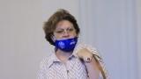 Татяна Дончева за обвиненията на Тошко Йорданов: Бълнувания