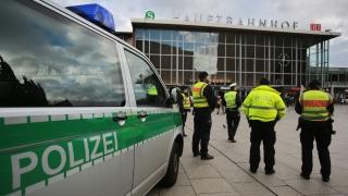 Депортациите на имигранти ще се увеличават, уверяват германските власти