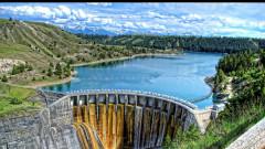 Коста Рика използва почти 100% зелена енергия