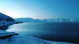 Изолираната Армения води в използването на чисти горива за коли