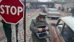 Богдан Сташински - агентът на КГБ, който щеше да предизвика Трета Световна война