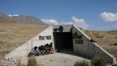 Турция задържала близо 100 000 нелегални мигранти от началото на 2021-а, повечето афганистанци