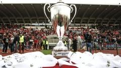 Ясно е кога ще се играят 1/8-финалите за Купата на България