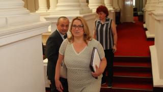 От БСП виждат успех в срещата ЕС - Западни Балкани
