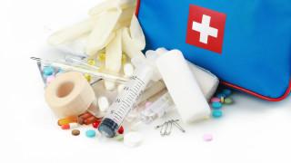 Лекар от Спешното в Габрово уволнен заради починал пациент