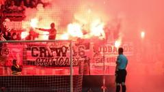 Историческо: Унион (Берлин) ще играе в елита на Германия